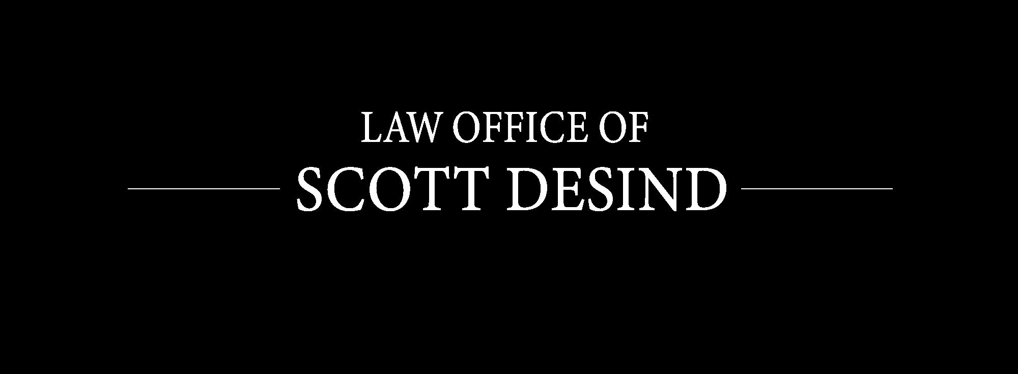 Traffic Ticket Attorney